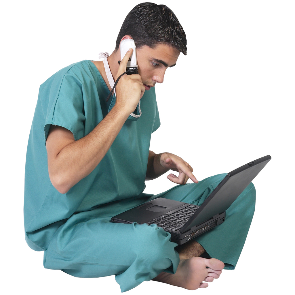 Cna job articles cna jobs in tampa fl 1betcityfo Image collections